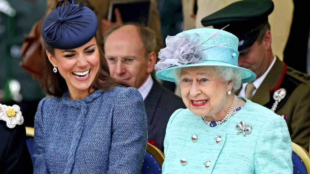 Британський гумор часто не розуміють представники інших держав