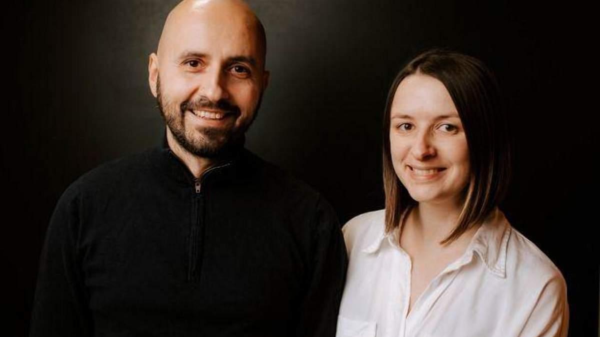 THE BORŠČ: как супруги с Кропивницкого открывают заведение украинской кухни в Праге