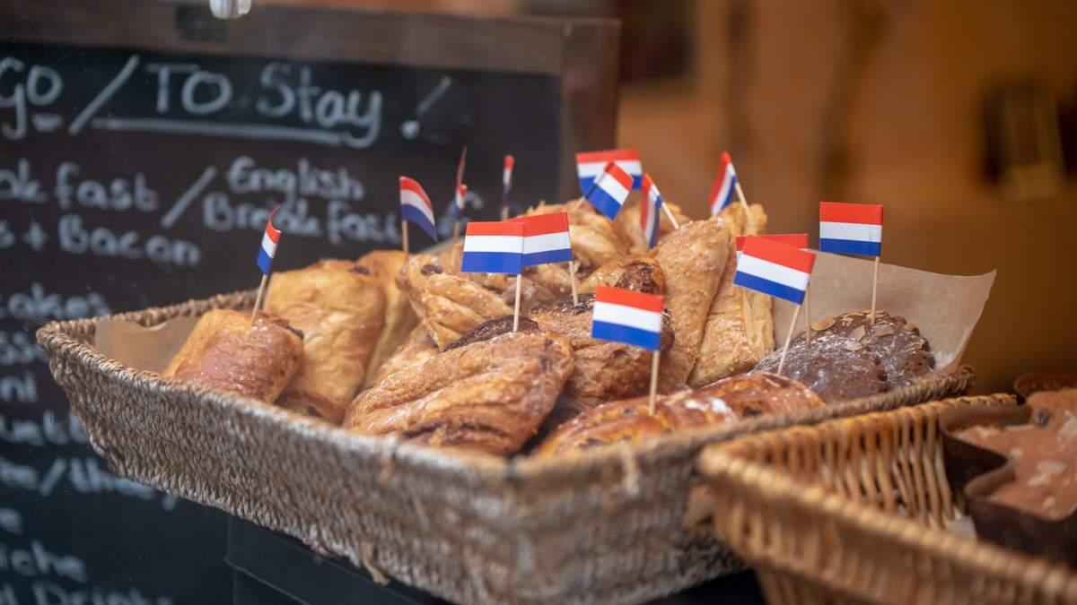 Послаблення карантину у Нідерландах: які заборони скасовують і коли