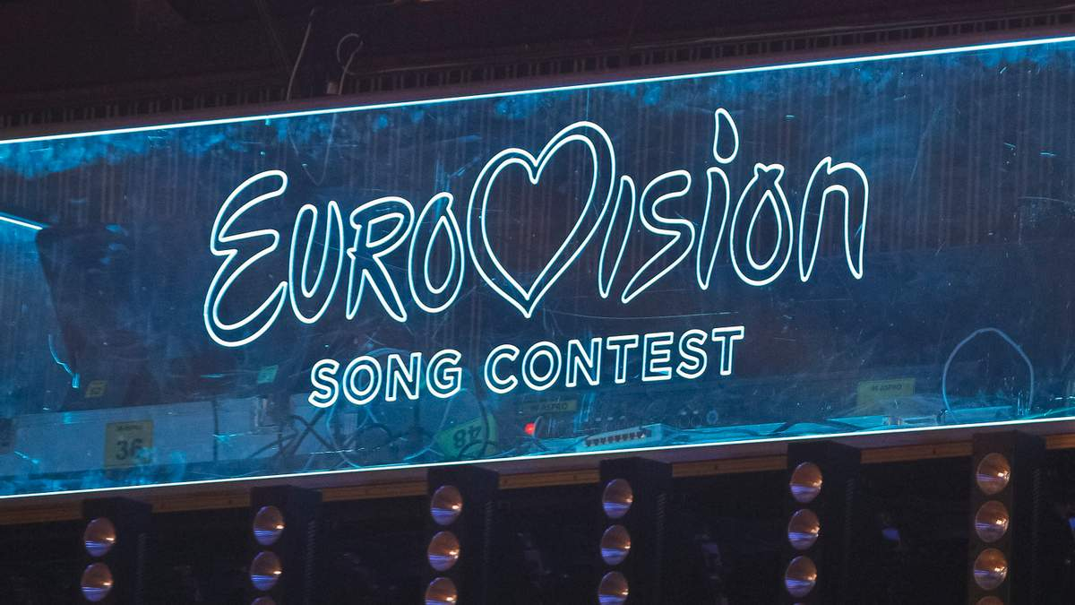 Українці в Нідерландах висловлюють підтримку гурту Go-A на Євробаченні 2021: відео