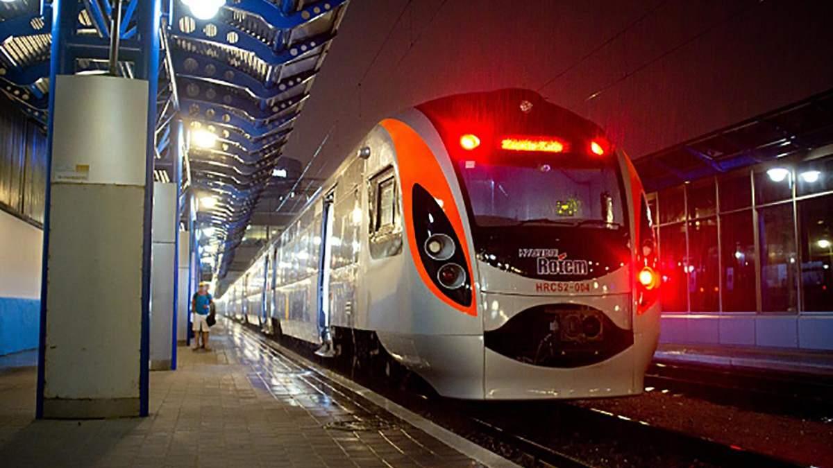 Нові Hyundai у Варшаві: коли з'являться і скільки їх буде