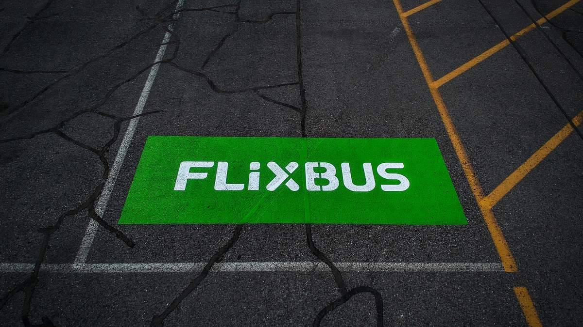 Flixbus у Польщі відновлює маршрути