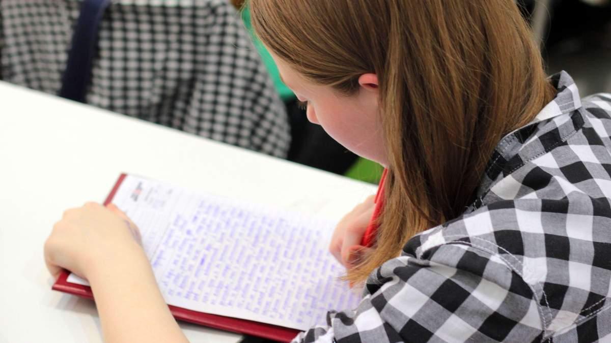 Большинство вузов в Германии предлагают безлатное обучение