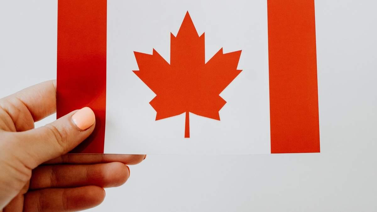 Експерт розповів, як отримати канадську візу