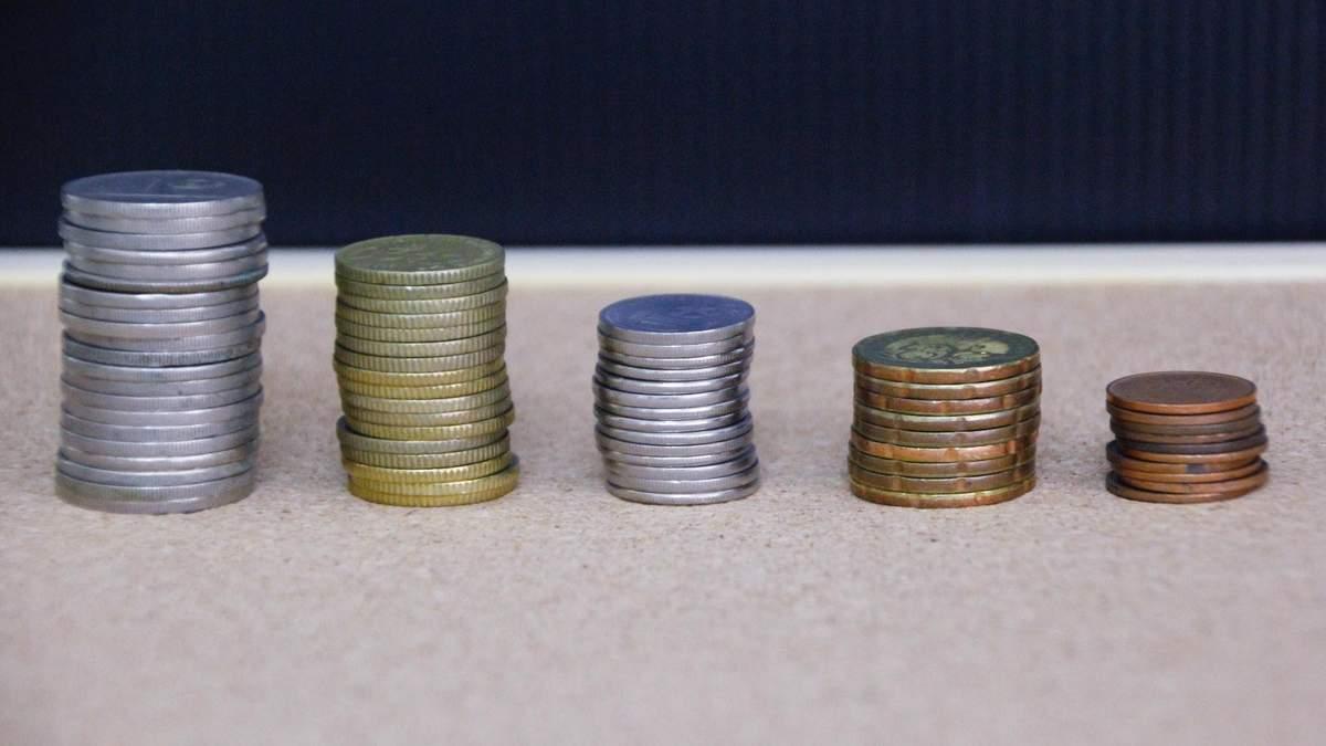 Как сэкономить средства, находясь в Польше