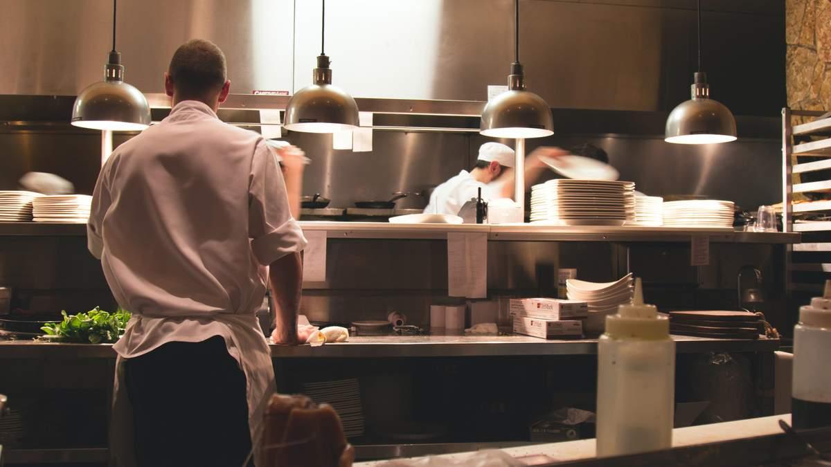 Гостинично-ресторанный бизнес в Польше нуждается в работниках