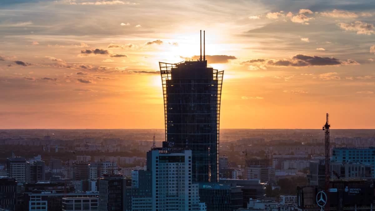 У Польщі побудують перший колівінг: що про це відомо - Закордон