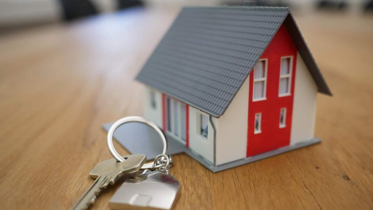 Новые требования для ипотеки в Польше