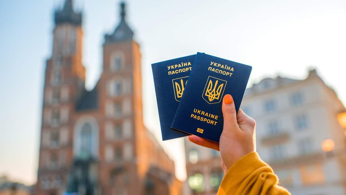 Польща відкрита для українців: як із цієї країни надсилати гроші рідним із вигодою для себе - Закордон