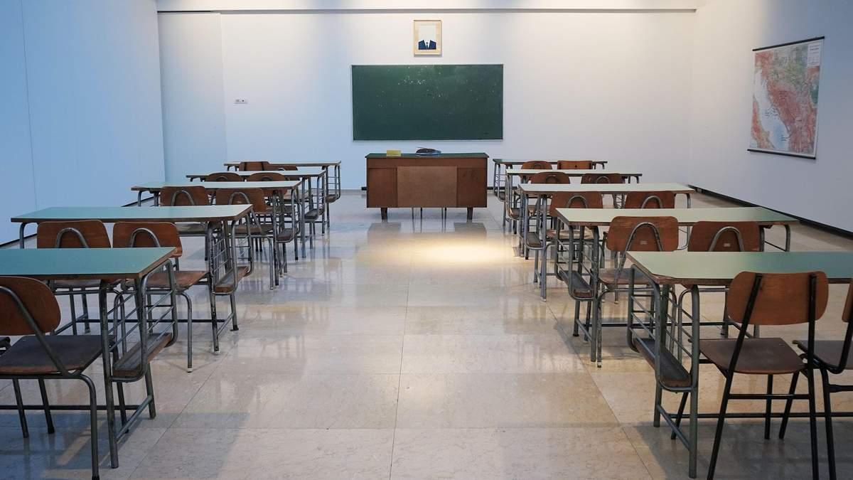 Во Вроцлаве хотят построить новую школу