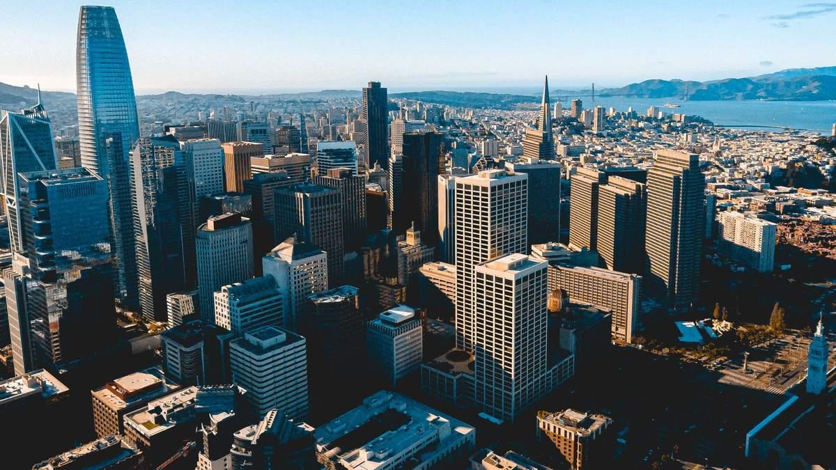 Найкращі міста світу 2021: рейтинг журналу Time Out - Закордон