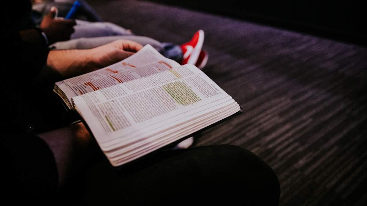 Как выучить иностранный язык без потери мотивации: действенные советы от эксперта - Закордон