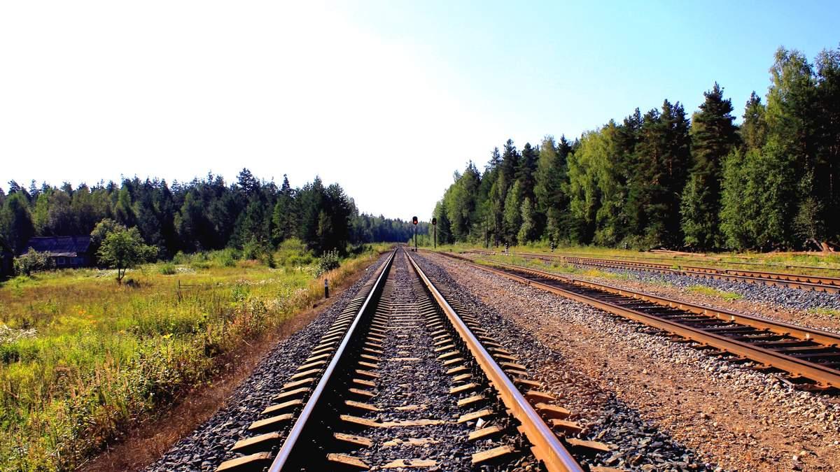 Українця у Польщі збив потяг: що відомо про жахливий інцидент - Закордон