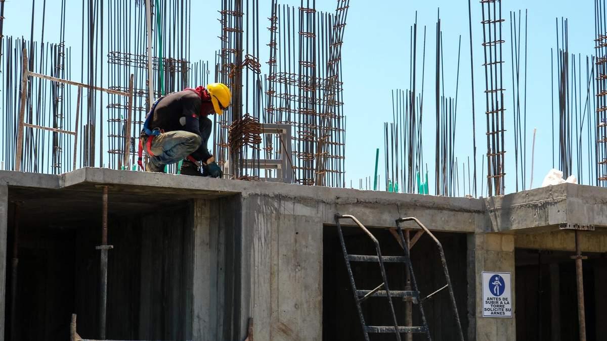 На каких работах в Польше больше всего нелегальных трудовых мигрантов из Украины