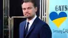 Некоторые даже знают украинский: список мировых знаменитостей с украинскими корнями
