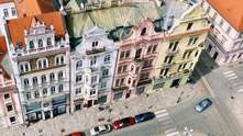 У Чехії послабили карантин: що тепер дозволено