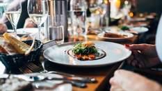 Польський ресторан буде обслуговувати лише клієнтів з COVID-сертифікатами або ПЛР-тестами