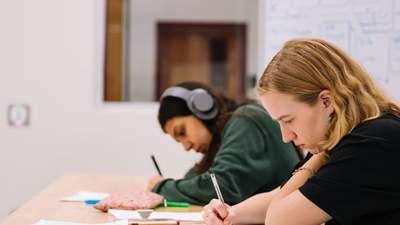 Довольны ли украинцы обучением за рубежом: рассказы студентов разных стран