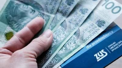 80% від зарплати: у Польщі продовжили надання допомоги на догляд