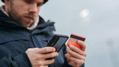 Як не втратити все: фінансова безпека у сучасному кіберпросторі