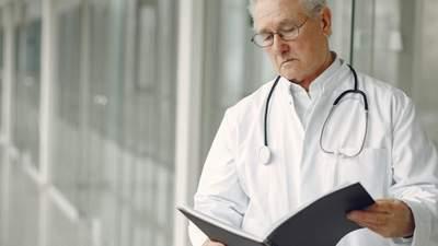 Вчимо польську: слова та фрази, які знадобляться під час візиту до лікаря