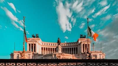 Амнистия для иностранцев: в Италии удалось легализоваться рекордно малому количеству украинцев
