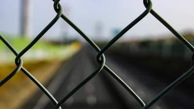 Поляк та українець допомагали біженцям незаконно перетинати кордон: обох заарештували