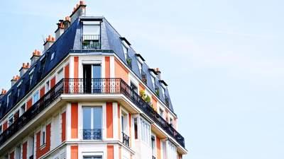 Вартість нерухомості у Чехії різко зросла: за скільки можна придбати квартиру у республіці зараз