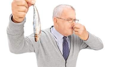 Риба з душком: як готують національну страву жителів Швеції