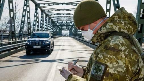 Изменили условия возврата украинцев домой: новые правила касаются ПЦР-тестов