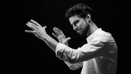 Украинец стал главным дирижером выдающегося польского оркестра