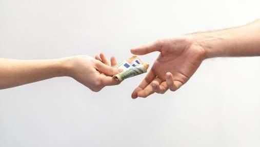 Онлайн чи готівка: як краще переказувати гроші всередині країни та з-за кордону