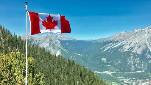 У Канаді відкриють 6 нових програм для іммігрантів: деталі