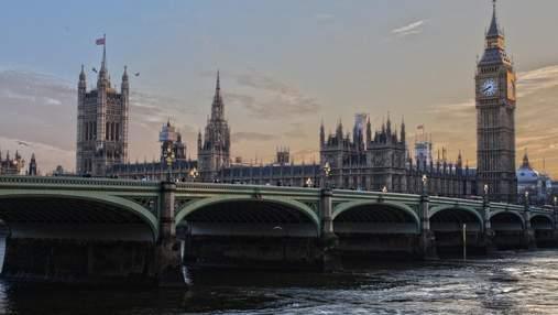 Жизнь, работа и учеба в Великобритании: бесплатный справочник для украинцев