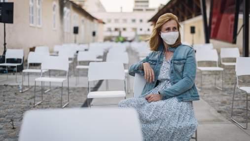 Как пандемия повлияла на украинских мигрантов в Польше: результаты исследования
