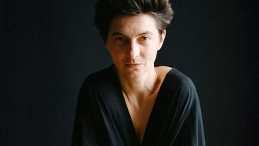 Українка в Голлівуді: історія режисерки монтажу Тетяни Ходаківської