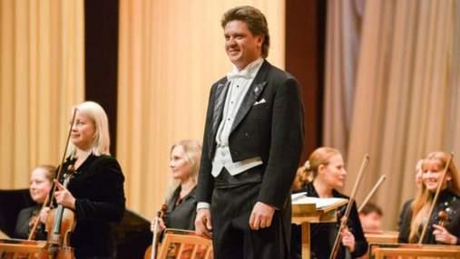 Український композитор отримав престижну голлівудську премію