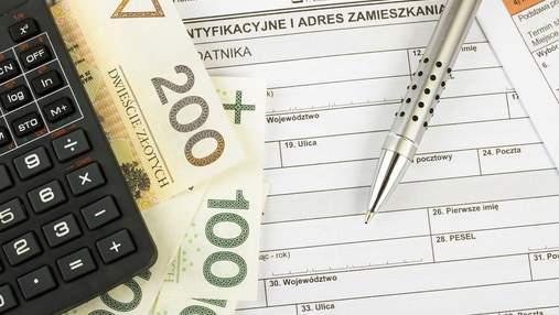 Отримання PESEL для іноземців у Польщі 2021: зміни, з якими варто ознайомитися