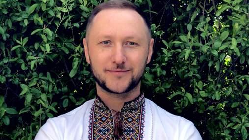 Я слышу украинский язык в Варшаве каждый день, – львовянин о жизни и работе в Польше