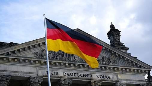 Украинских работников приглашают в Германию: кому платят больше всех
