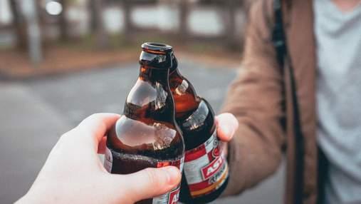 Выпить пива и не получить штраф: общественные места Вроцлава, в которых разрешено пить алкоголь