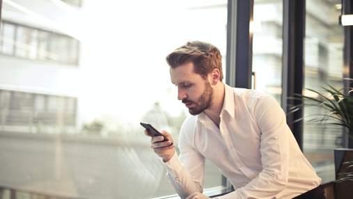 Для поиска жилья или работы: полезные мобильные приложения для жителей Германии