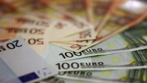 Что известно о новых правилах перевозки денег через границу ЕС