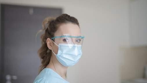 Медики из каких стран отправляются работать в Польшу