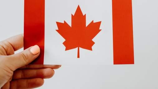 Канадская виза 2021: на что следует обратить внимание
