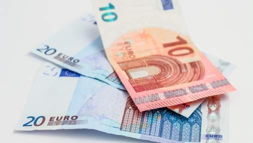 Какие зарплаты получают жители Австрии
