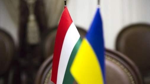 Венгрия признала украинские паспорта вакцинации: с тех пор будут действовать новые правила
