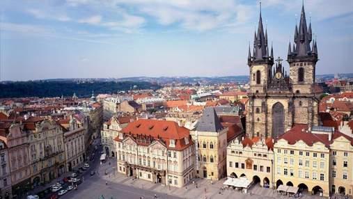 Зарплаты в Чехии в 2021 году: что следует знать работникам