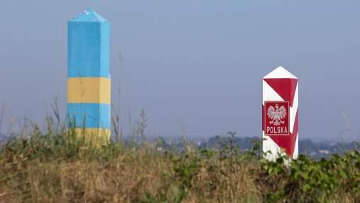 Как польские агентства по трудоустройству подстраиваются под новые условия пересечения границы