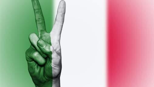 Как получить вид на жительство в Италии: процедура подачи документов